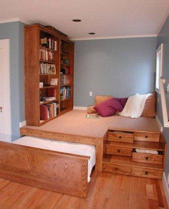 22-ideias-fantasticas-para-a-decoracao-da-tua-casa-13-340x420