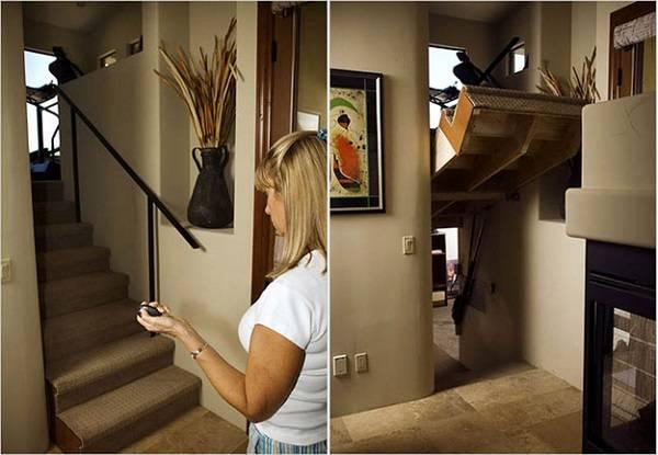 22-ideias-fantasticas-para-a-decoracao-da-tua-casa-18
