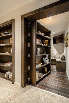 22-ideias-fantasticas-para-a-decoracao-da-tua-casa-4-280x420
