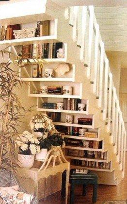 22-ideias-fantasticas-para-a-decoracao-da-tua-casa-9-262x420