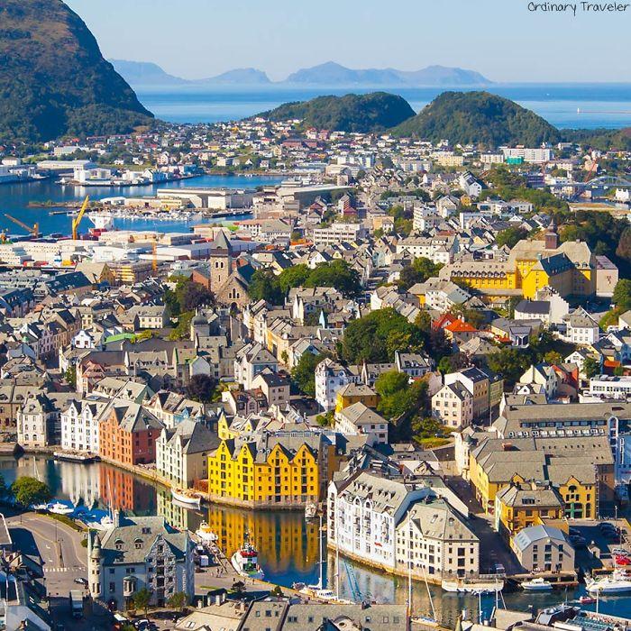 Norway-CW-17-57a3edd15cb36__700