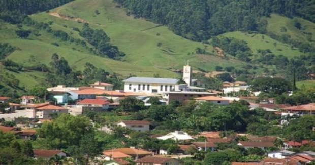 Rio-Fortuna-Wikimedia-620x326