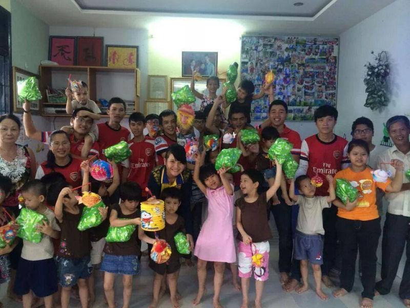Tong_Phuoc_Phuc_09
