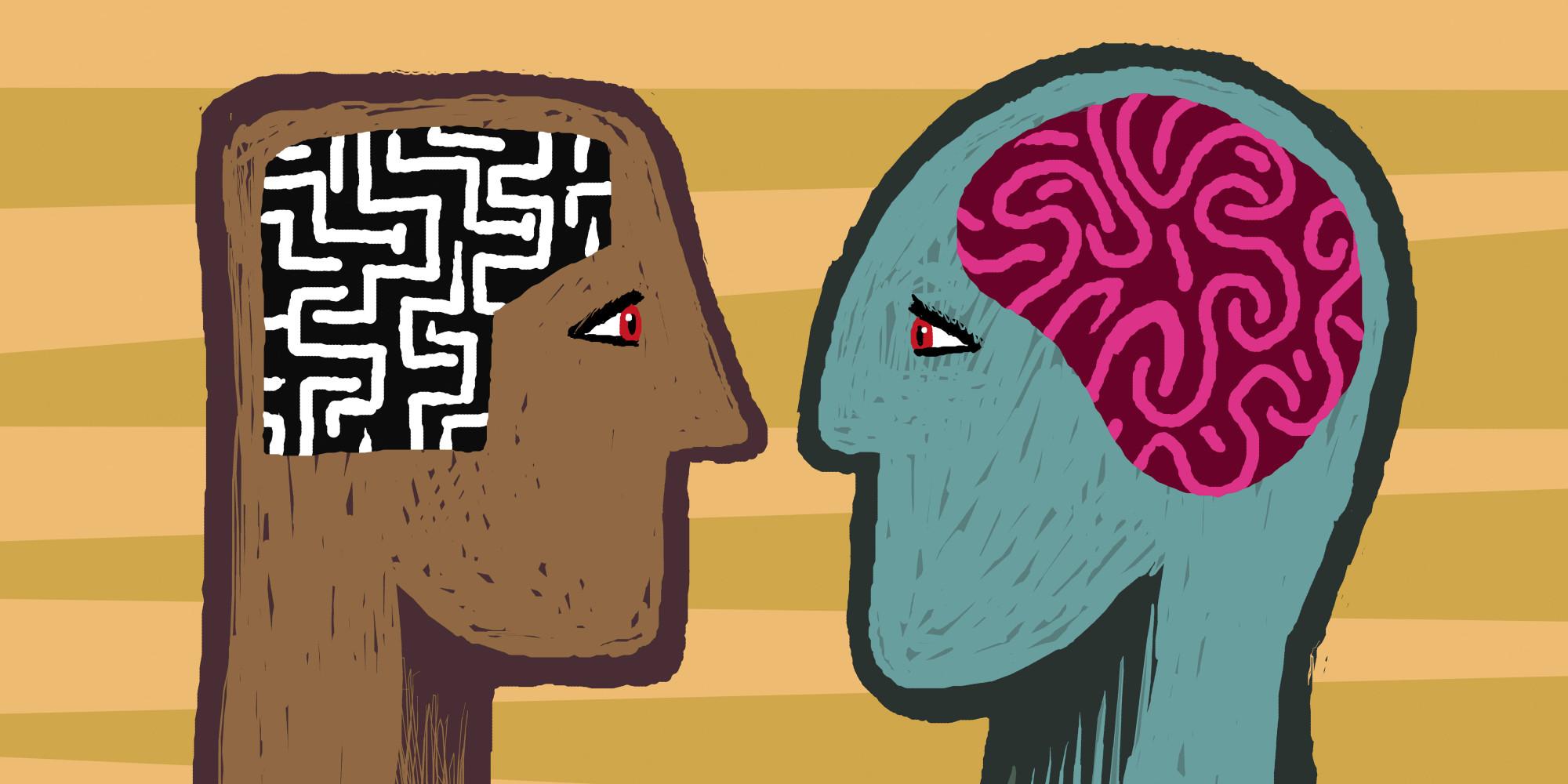 inteligencia emocional_2