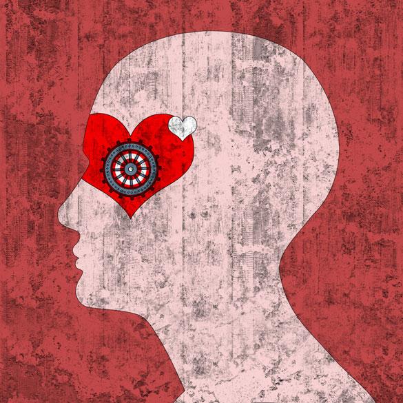 inteligencia emocional_3