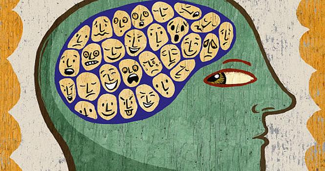 inteligencia emocional_5