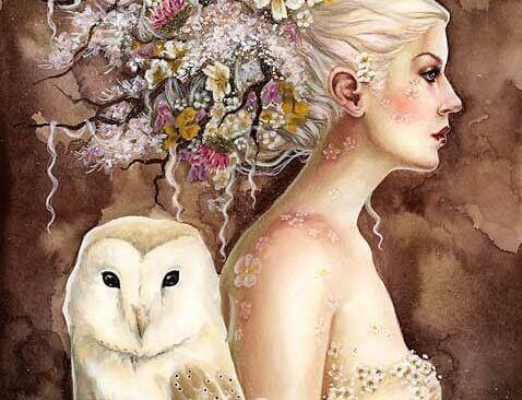 mulher-e-coruja-1