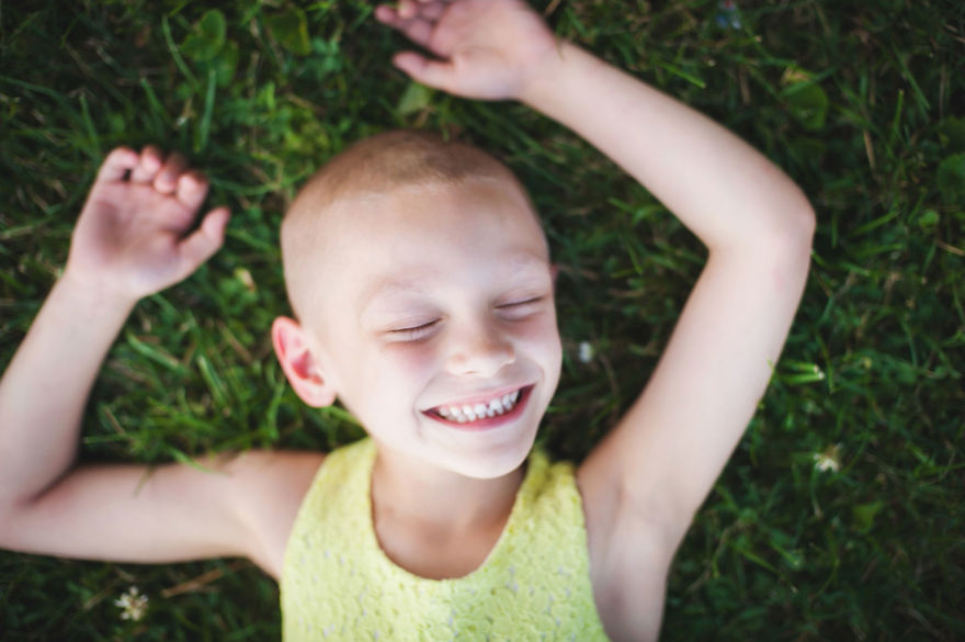 crianças câncer_1