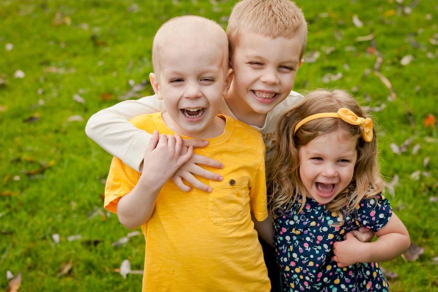 crianças câncer_13