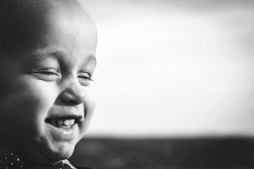 crianças câncer_15
