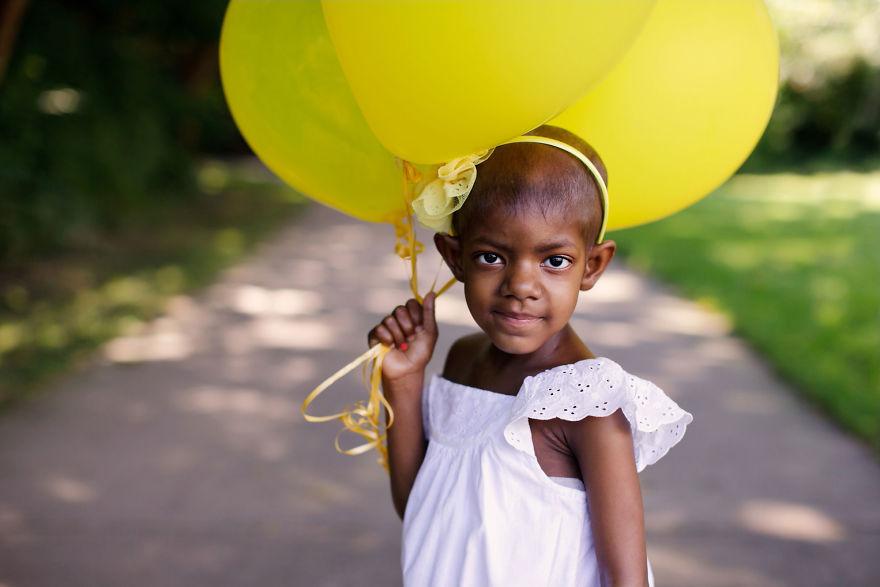 crianças câncer_2