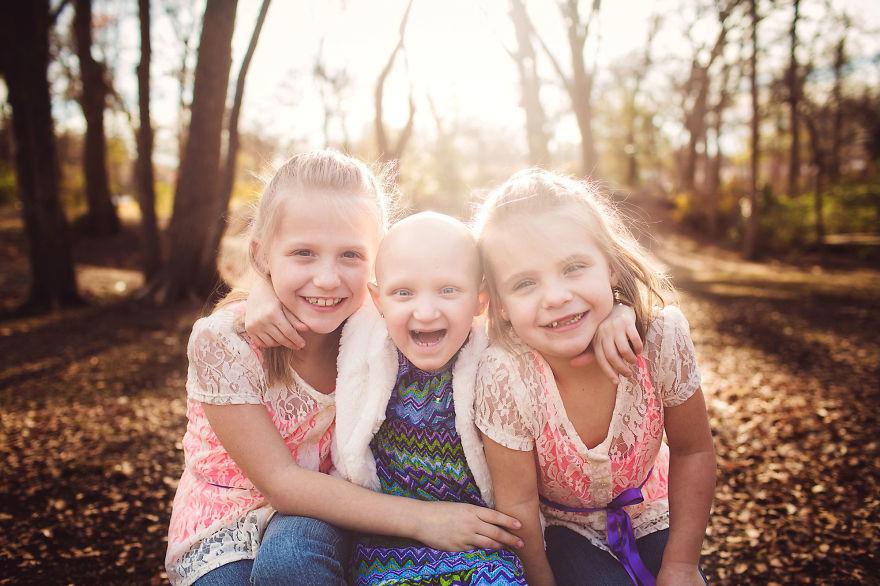 crianças câncer_3