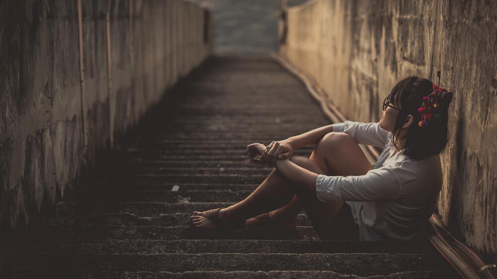 As Diferenças Entre Ser Solitário E Estar Sozinho Conti Outra
