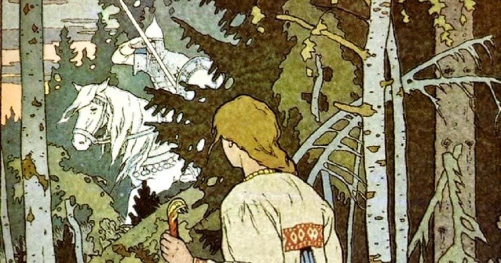 ivan-bilibin-1-vasilisa-the-beautiful-the-white-horseman-19002-e1275535716810