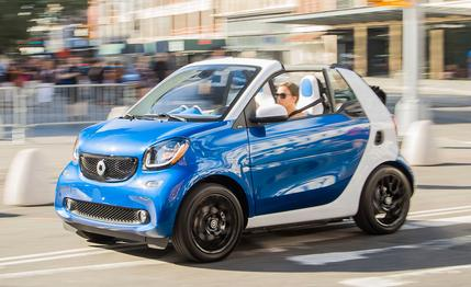 2017-smart-fortwo-cabriolet-us-spec-first-drive-review-car-and-driver-photo-670824-s-429x262