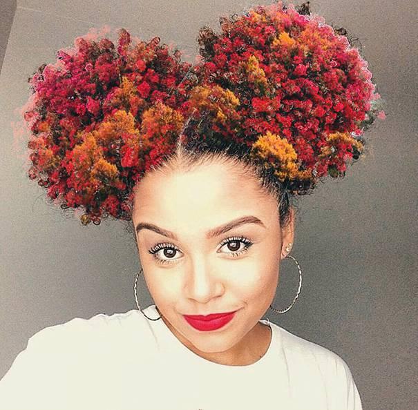 cabelos_afro_101