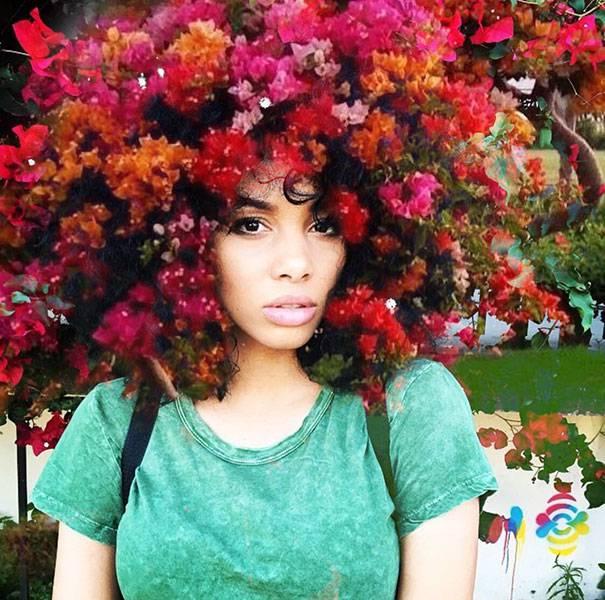 cabelos_afro_21