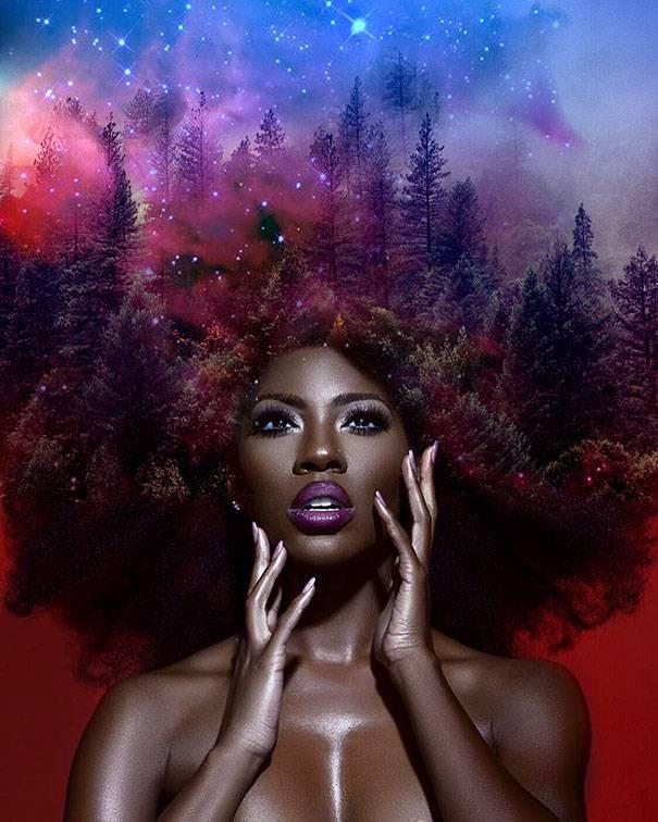 cabelos_afro_51