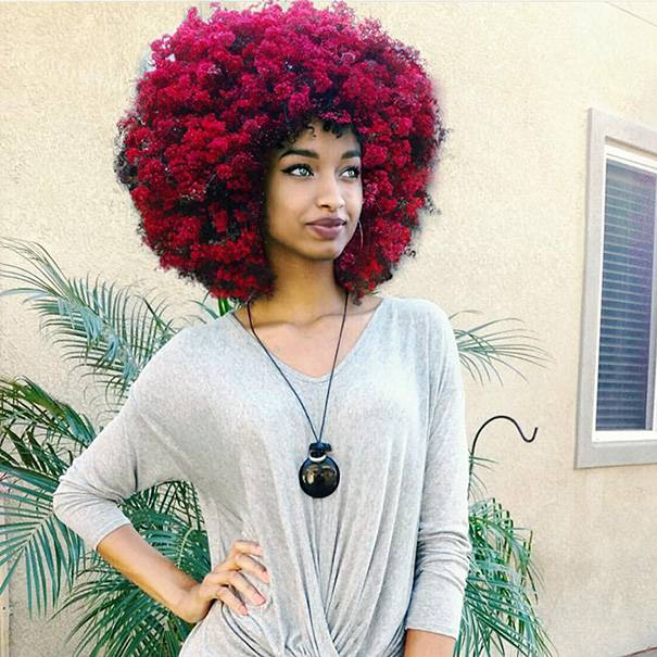 cabelos_afro_81
