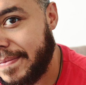 Guilherme Moreira Jr.