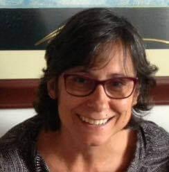 Rosana Horta