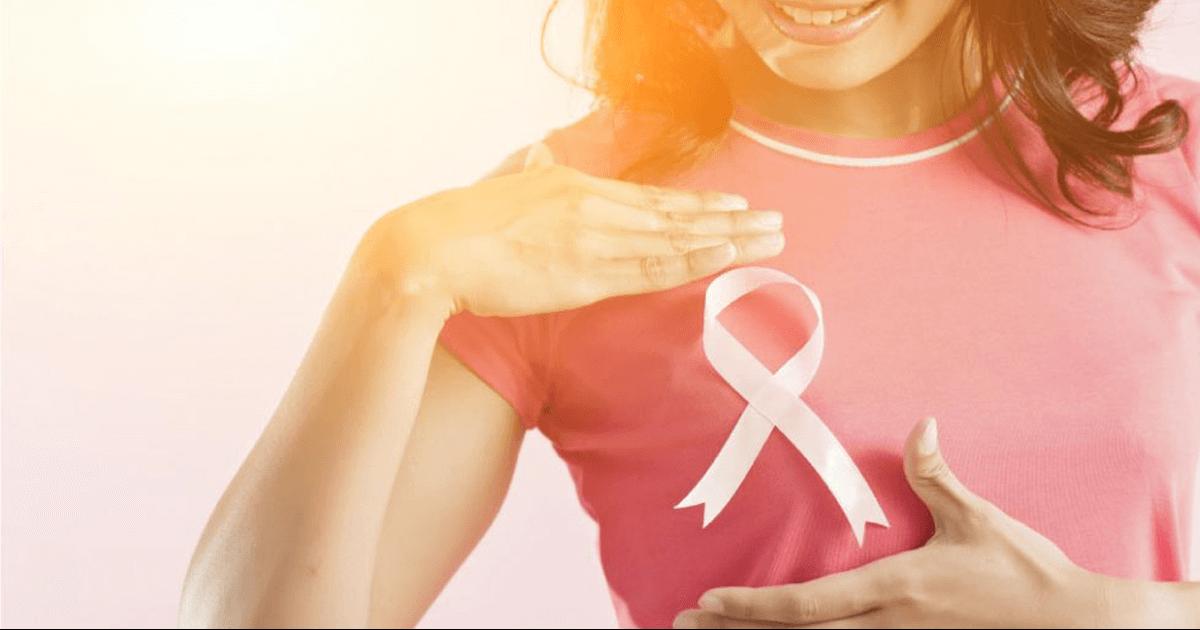 Resultado de imagem para Adeus mamografia: Novo exame de sangue permite detectar o cancro da mama