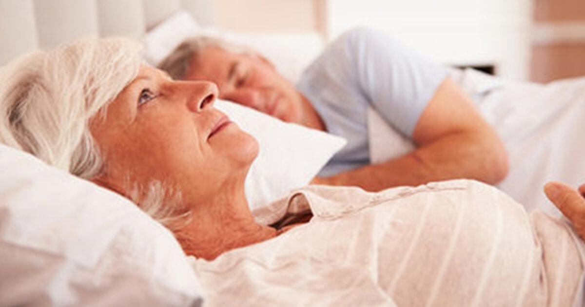Resultado de imagem para Os pais ainda perdem o sono a preocupar-se com os filhos adultos