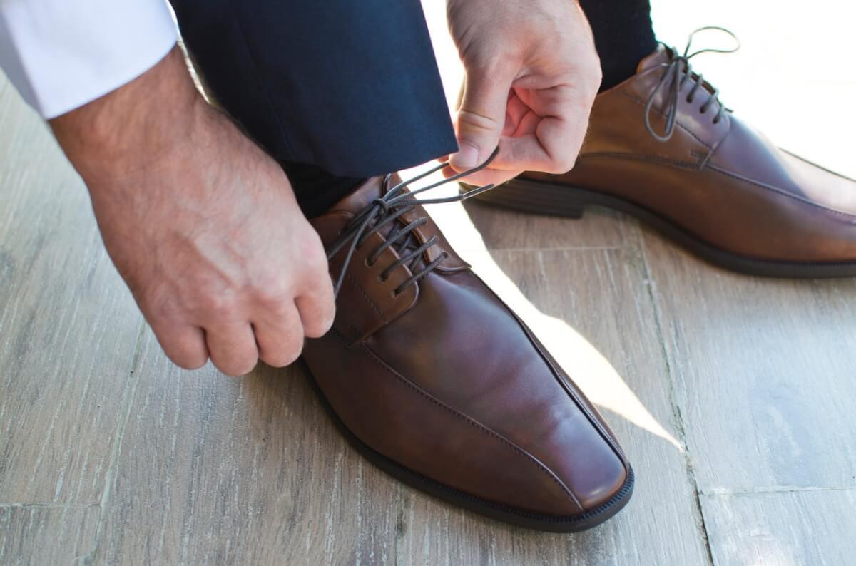 """Resultado de imagem para Tamanho dos calçados pode revelar se alguém é fiel ou infiel"""""""