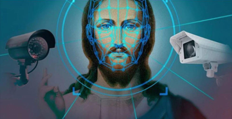 """Resultado de imagem para Empresas oferecem serviço de reconhecimento facial a igrejas brasileiras conti outra"""""""