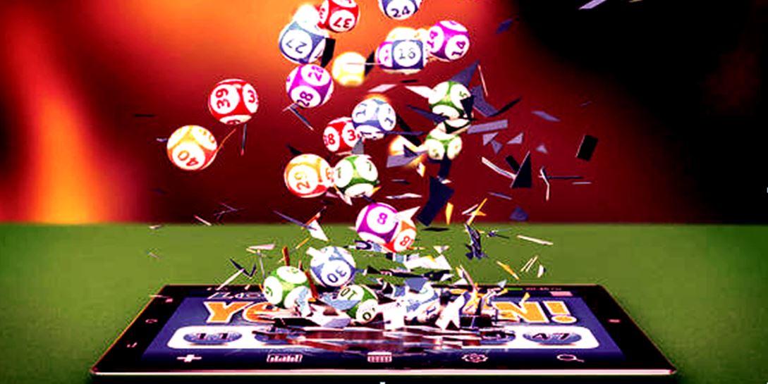 Como ganhar no bingo online grátis