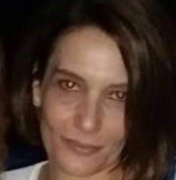 Luciana Chardelli